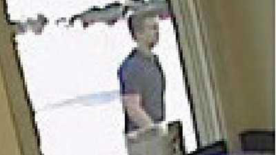 Beacon Hill Sex Assault Surveillance 2072113