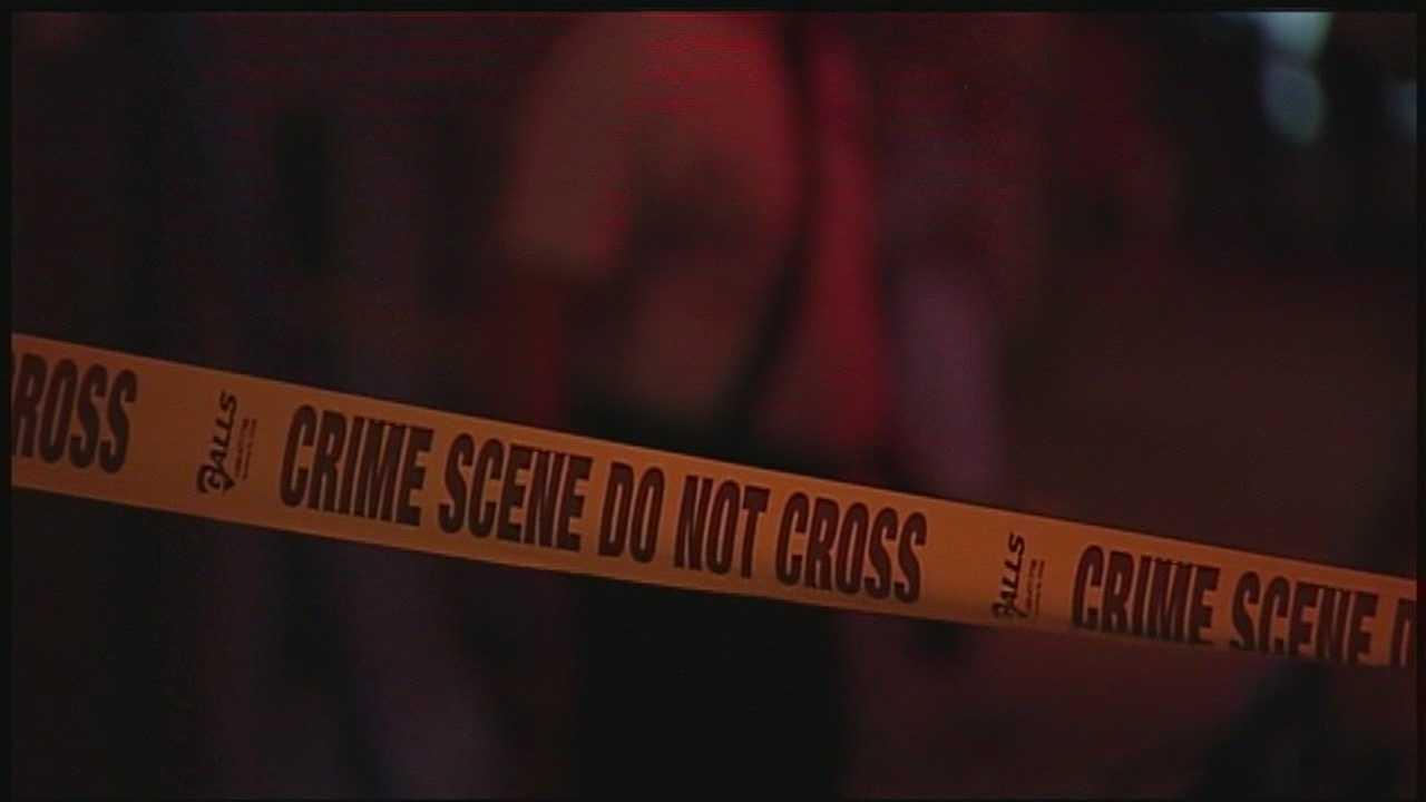 Investigation into Nashua death