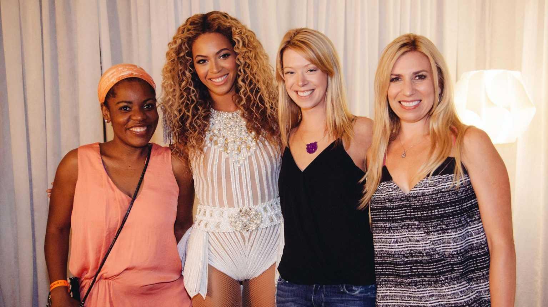 Beyonce - Boston Bombing victims AP 072413.jpg