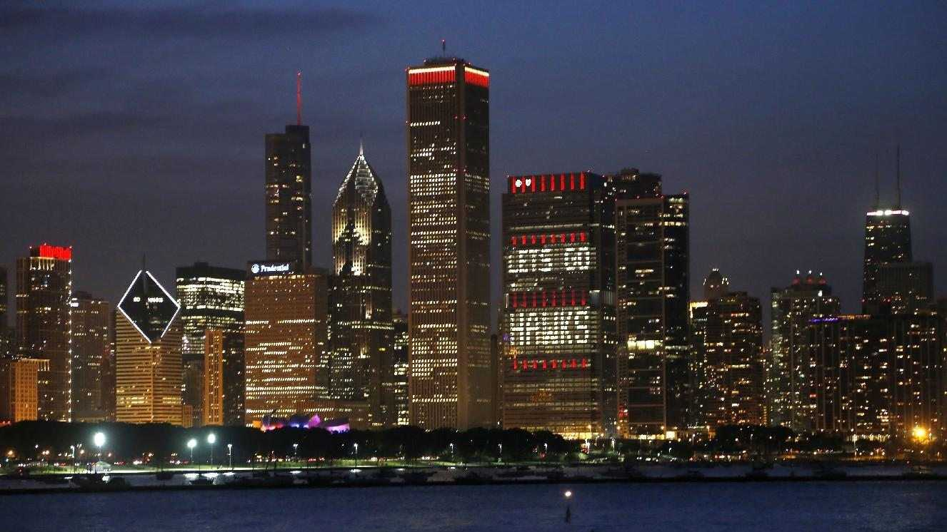 Chicago Stanley Cup Skyline 072613 AP.jpg