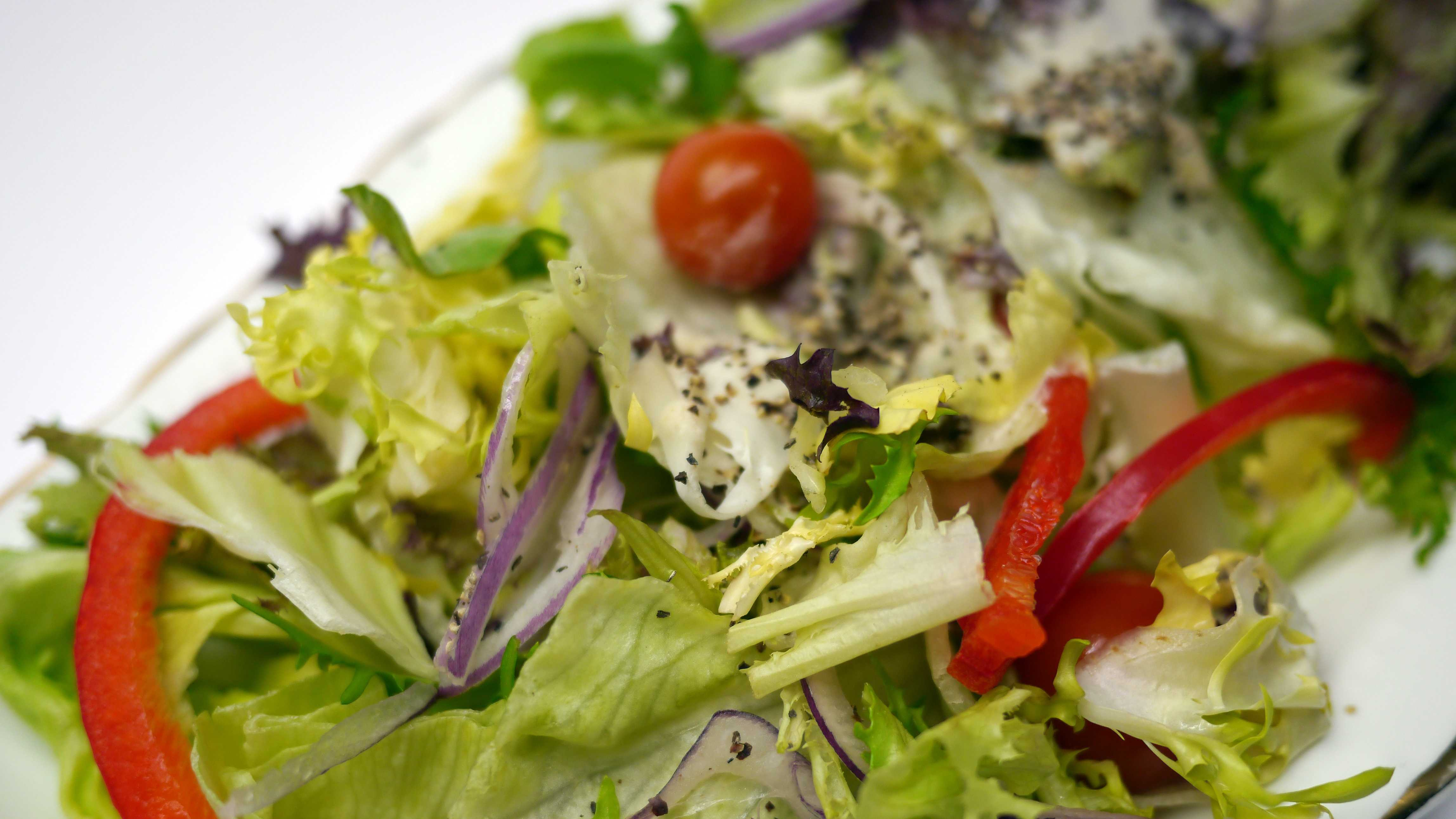 Salad 073113