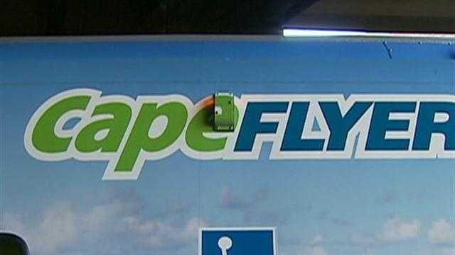 CapeFlyer2