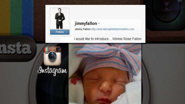 img-Winnie Fallon