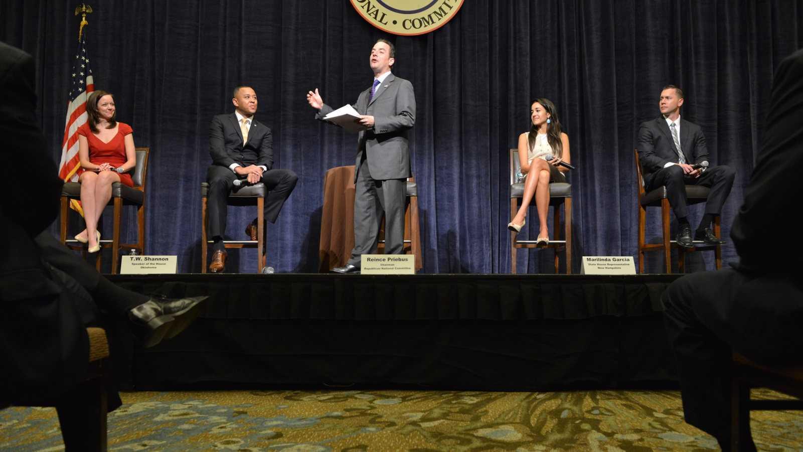 RNC Committee meeting Boston AP.jpg