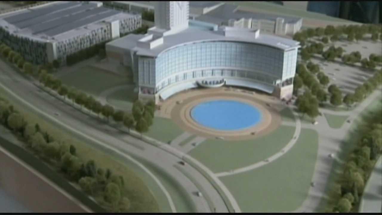 Kroon casino ipad