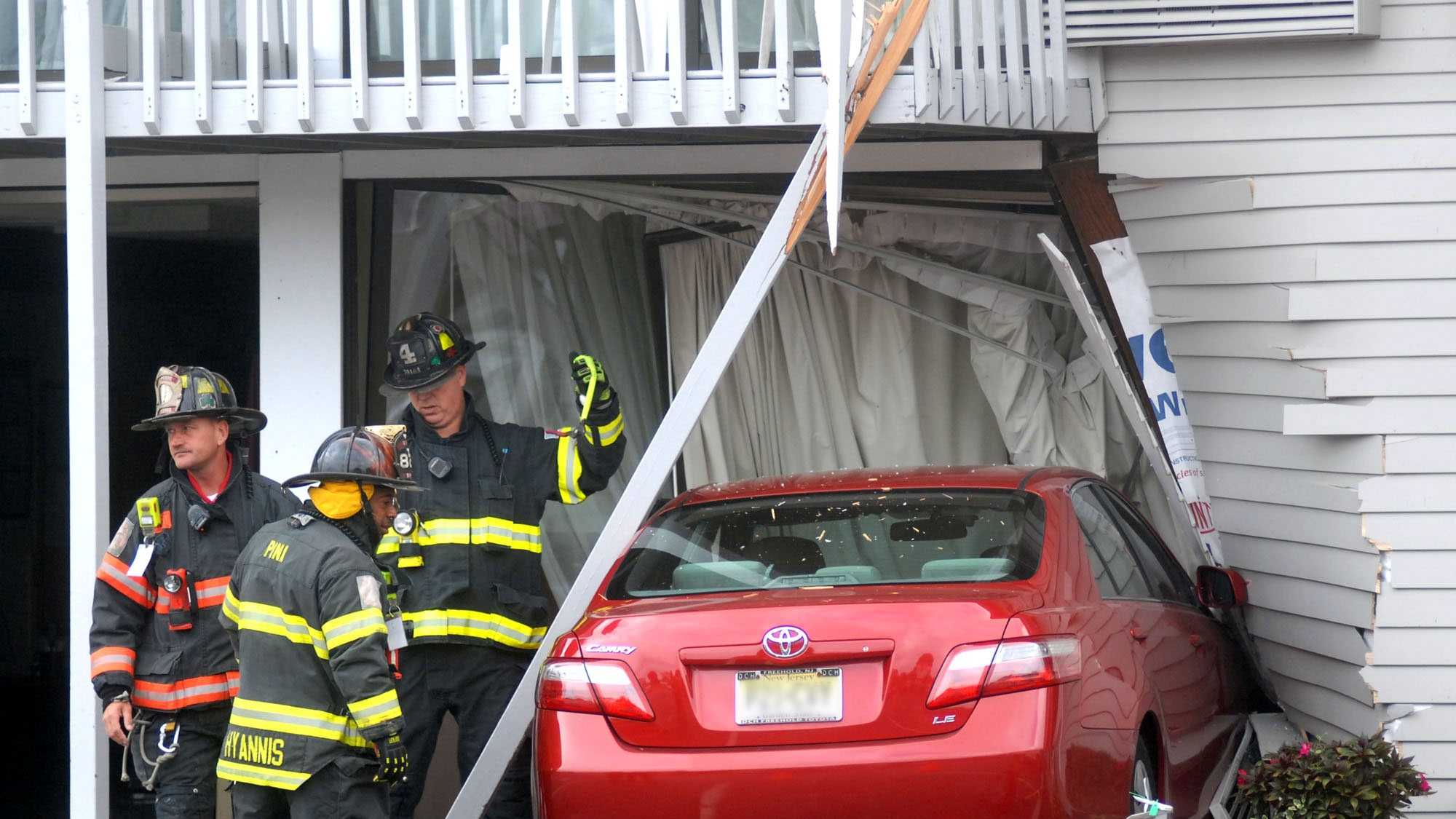 Hyannis-Car-into-Hotel-Room.jpg