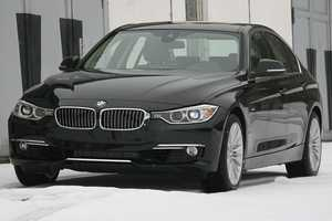 South African BMWs can be equipped with flame-throwers to prevent carjackings.
