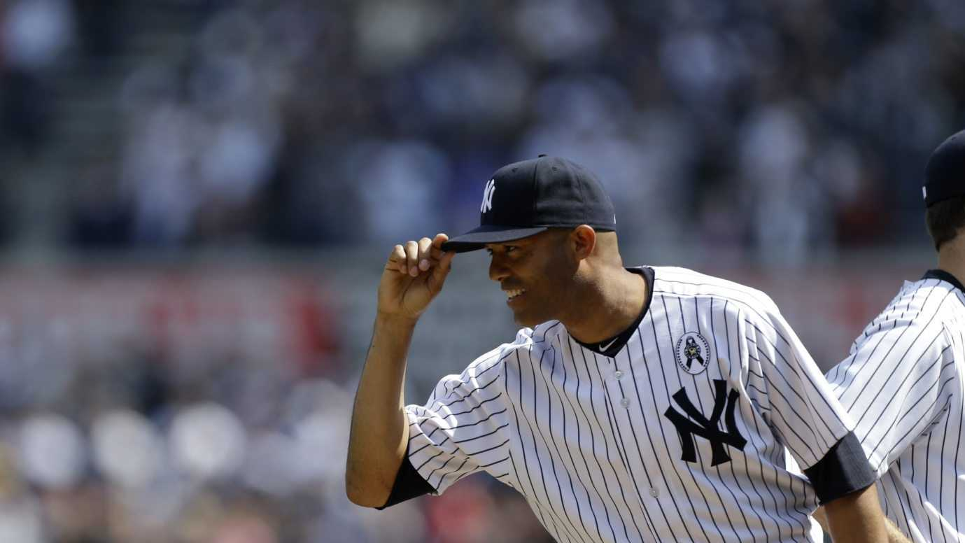 Yankees Mariano Riviera AP 091213.jpg