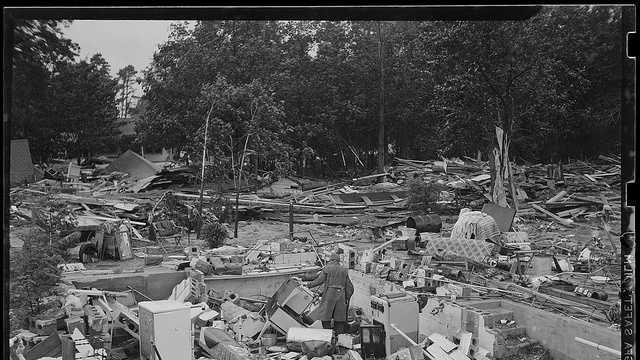 residents survey debris.jpg