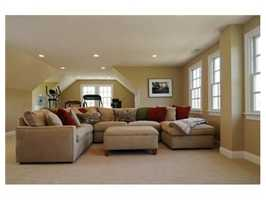Another family room.