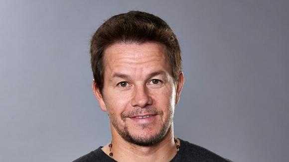 Mark Wahlberg Patriot Ledger.jpg