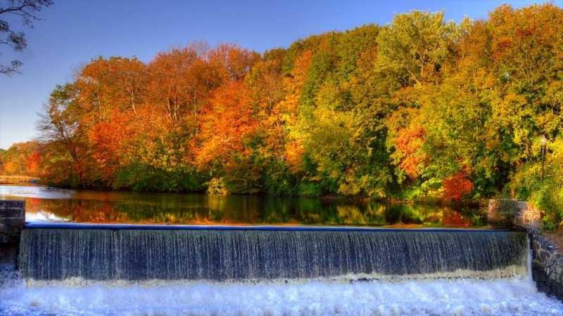 Fall Foliage ulocal 092613 (3).jpg