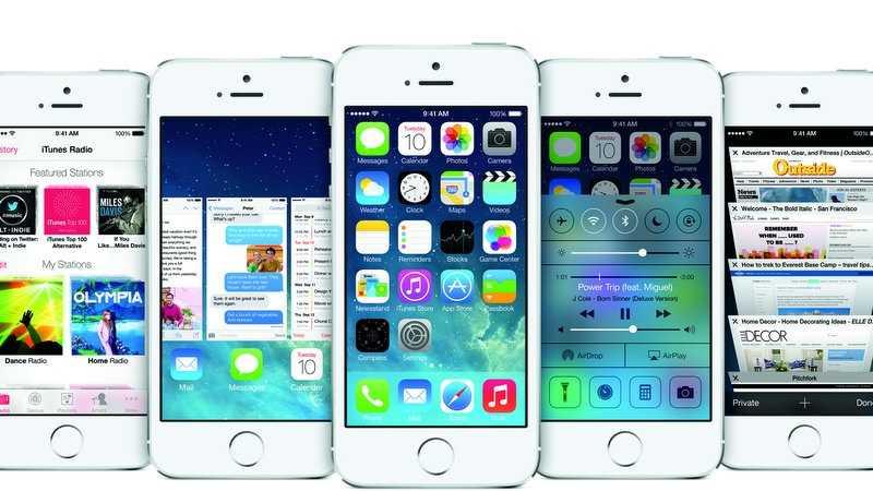 iPhone 5s iOS 7 092713.jpg