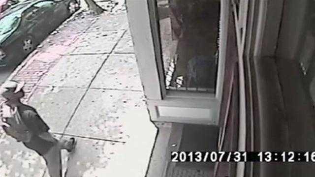 6WCVB_09271357287_Policehopethisvideocansolvemansmurder__thumb_.jpg