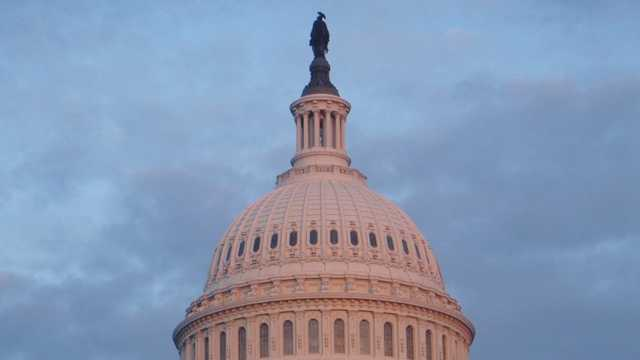 U.S. Capitol 2.jpg