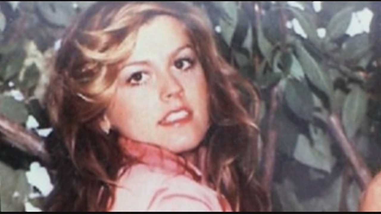 Victim's family fights for new charges against Bulger
