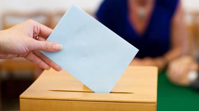 Let-My-People-Vote.jpg