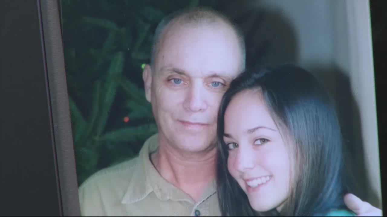 Family pleas for info in dad's hit-and-run death
