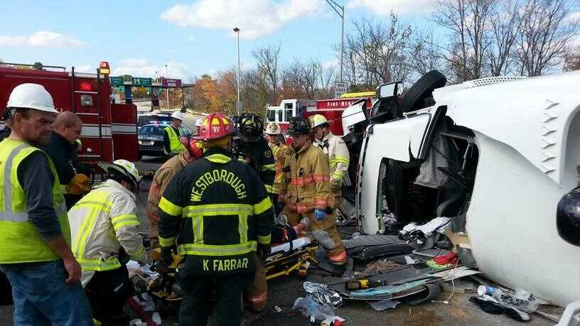495-crash SP-photo 101713 (1).jpg