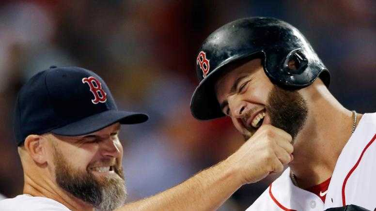 david-ross-mike-napoli-beard.jpg