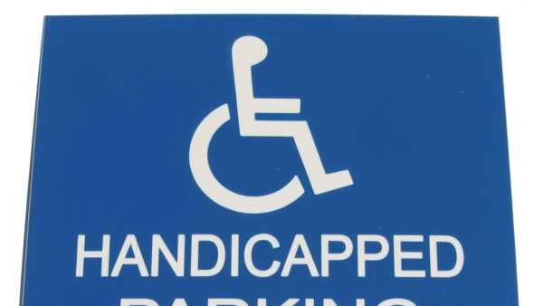 handicapped-parking-permit 101813.jpg