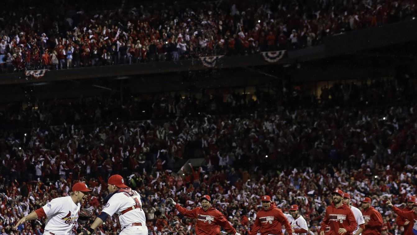 Cardinals win NLCS AP 101913.jpg