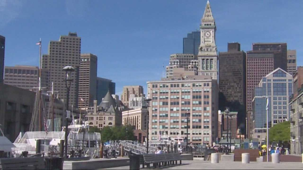 img-How Boston is preparing for the next Hurricane Sandy