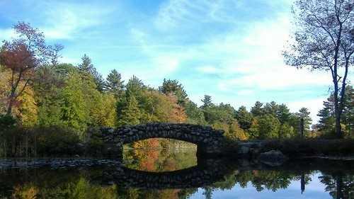 Hopedale Massachusetts 5.jpg