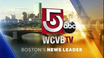 WCVB now.
