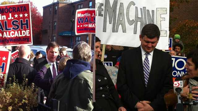 Walsh, Connolly merge 110313