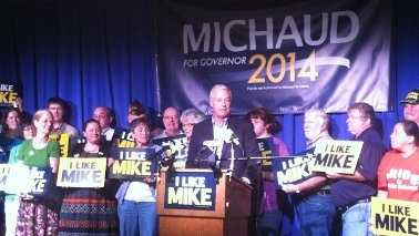 MIke MICHAUD-JPG 110413.jpg