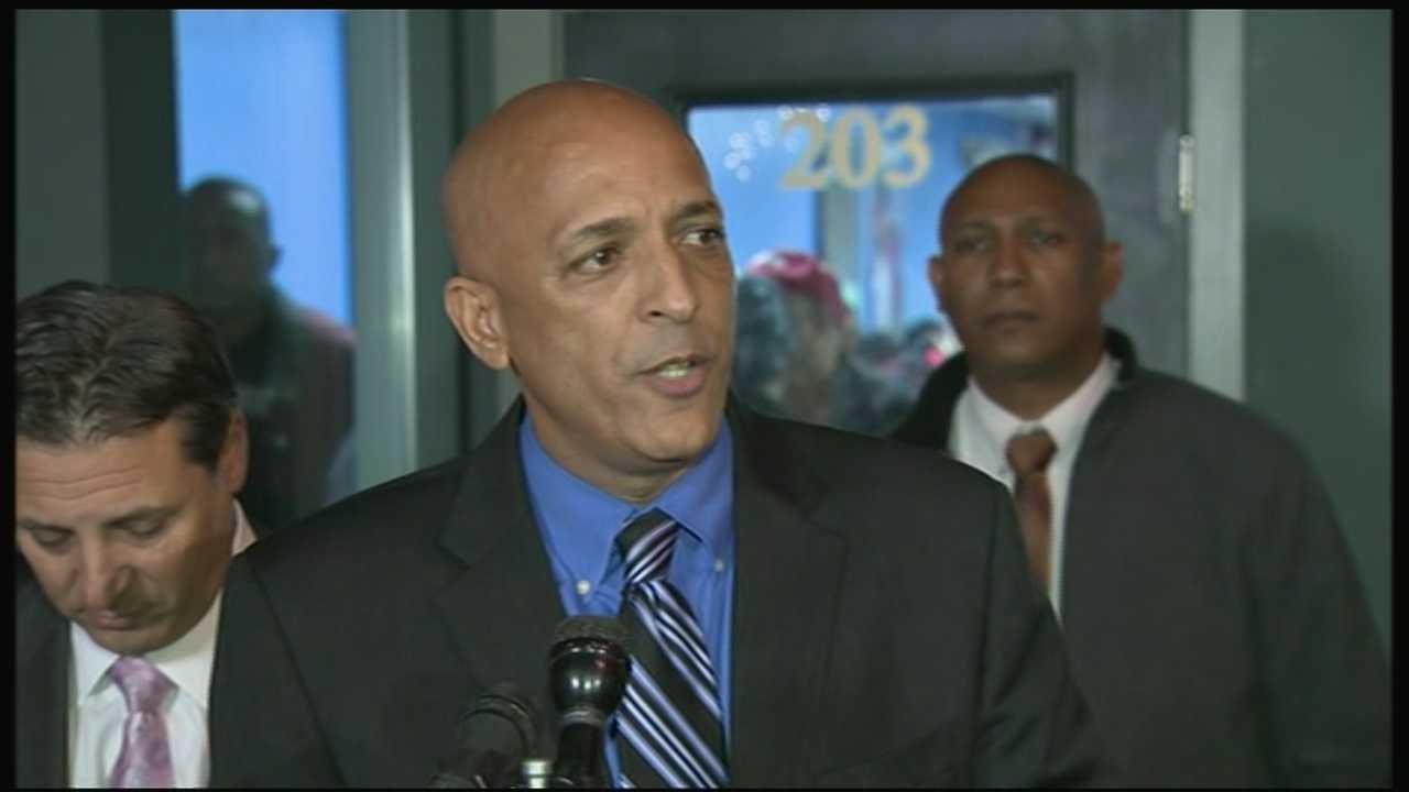 Lantigua unsure on vote recount