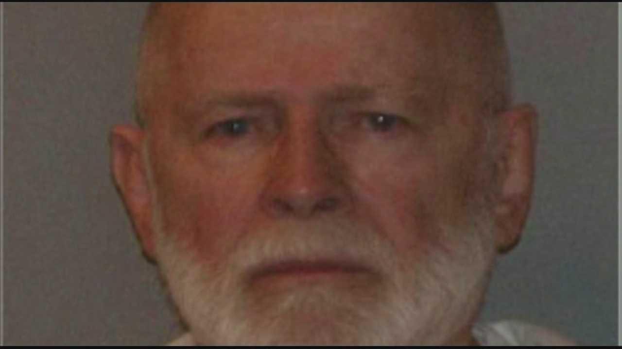 Families say Bulger is Satan at sentencing hearing