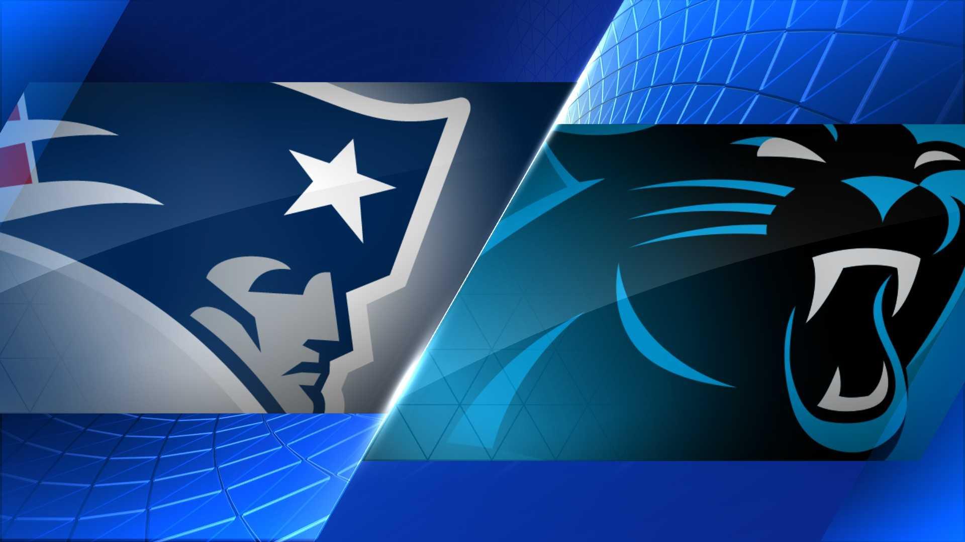 _Patriots Panthers_0002.jpg