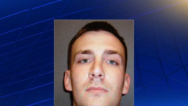 Carver man faces heroin charges after 2 girls overdose