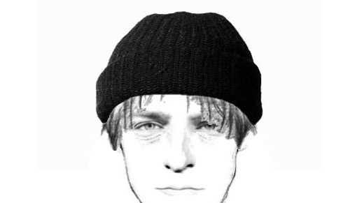 Concord abduction sketch