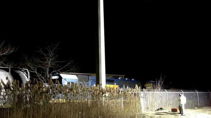 Taunton Train Fatal - WL 112713.jpg