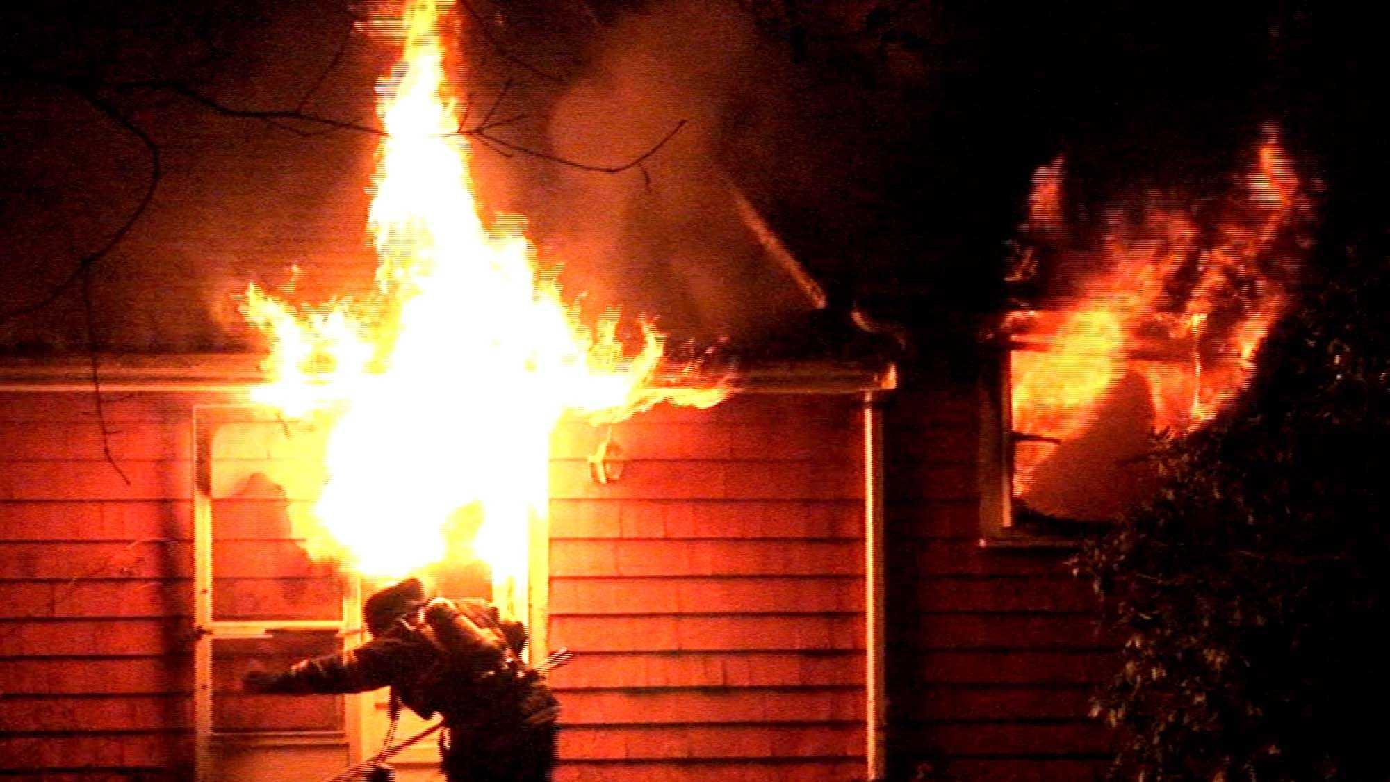 centervillefire112813a.jpg