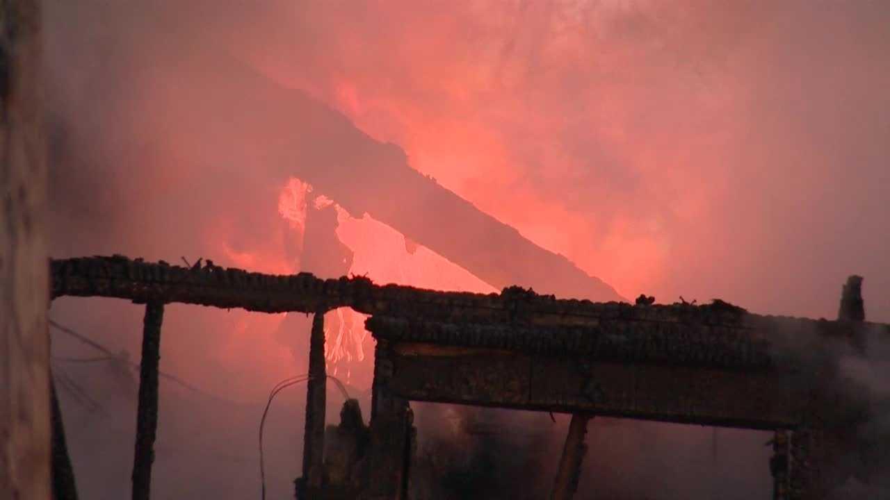 Framingham Fire 113013 (9).jpg
