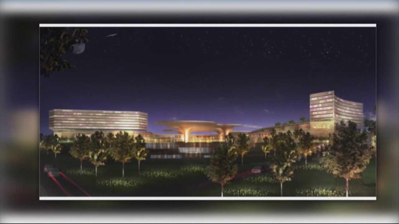 img-Suffolk Downs casino