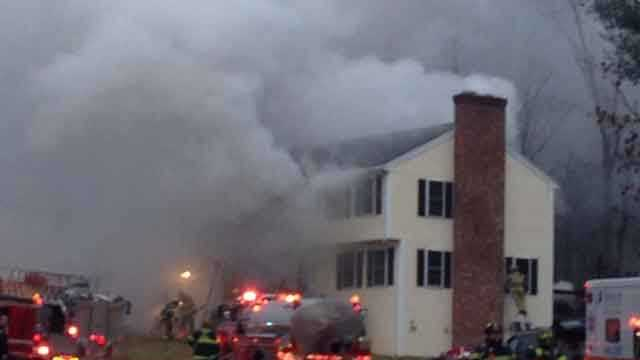 Rutland fire 12613 cropped