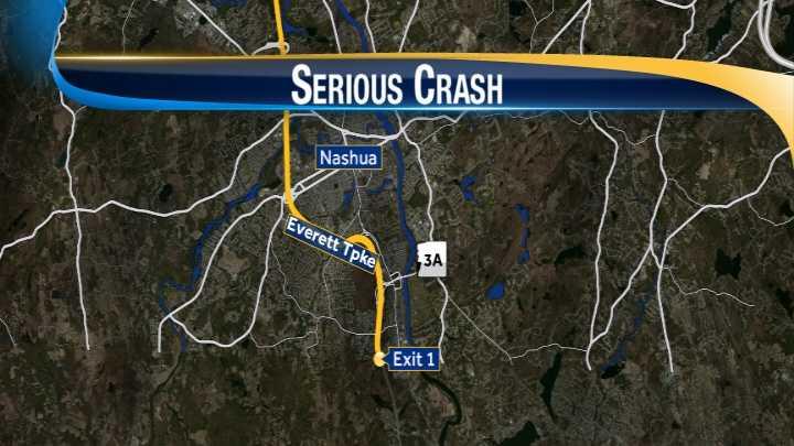 map-Nashua fatal