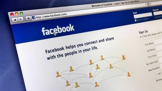 Facebook_2336015b.jpg