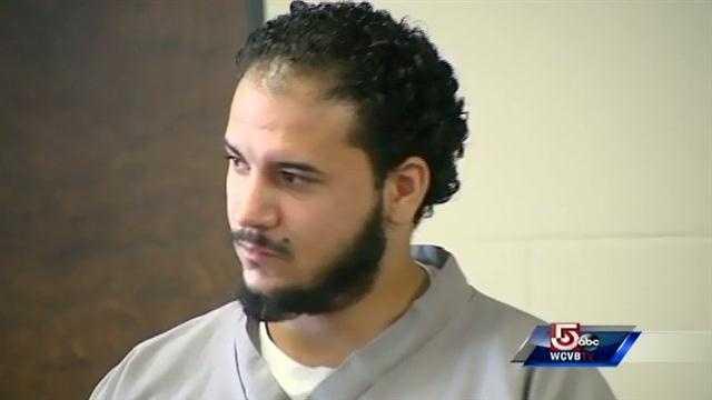 Edwin Alemany in court 12.11