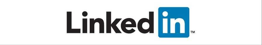 3.) Linkedin