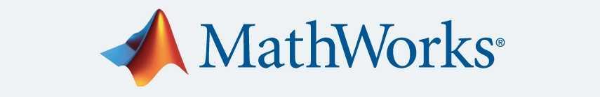 22.) MathWorks