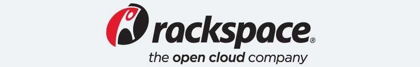 30.) rackspace
