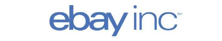49.) ebay inc.
