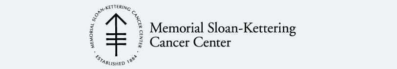 46.) Memorial Sloan-Kettering Cancer Center