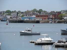 "Here is Movoto's ranking of ""The 10 Best Communities in Massachusetts"""